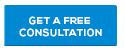 Secsign free consultation