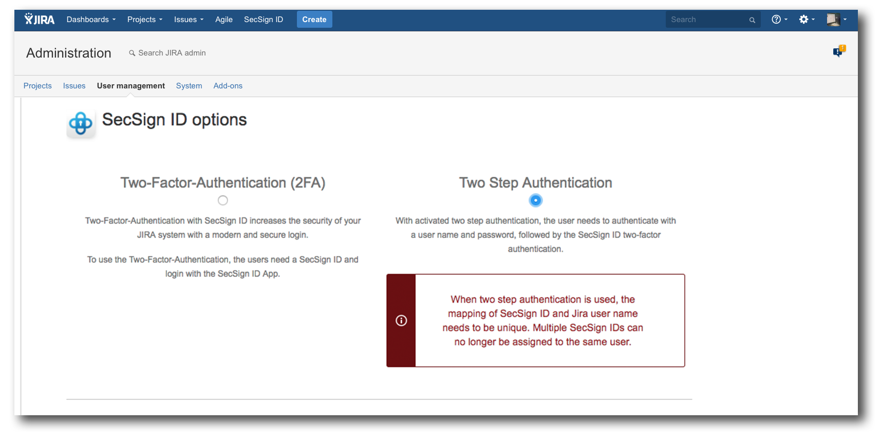 jira-edit-two-step