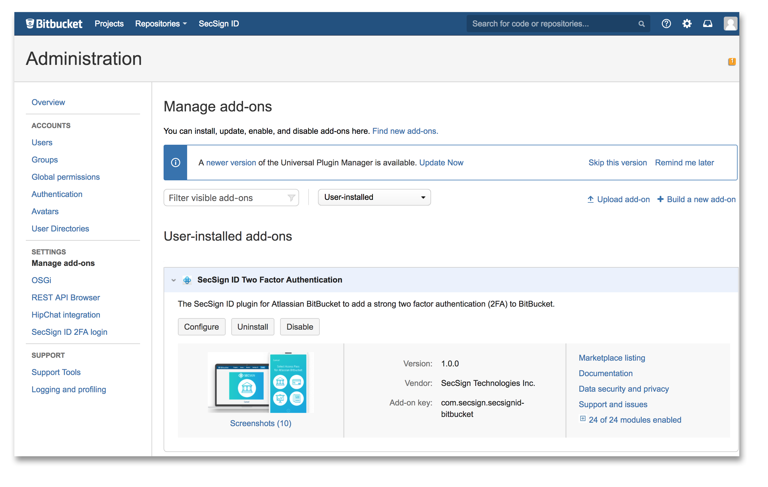 bitbucket-admin-menu1