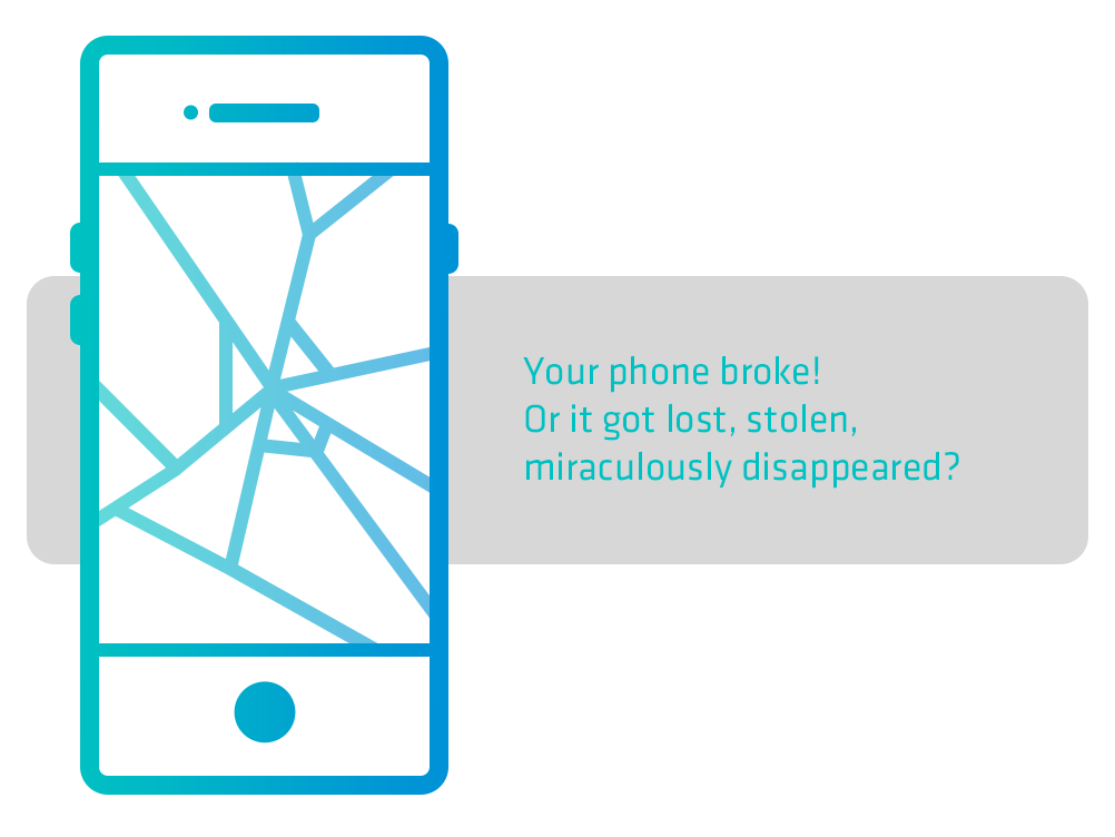 We Solved An Issue That Costs Time And Money With Other Two Factor Authentication Solutions Fast Easy Secure Restoration Remote Unpairing Of IDs